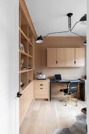Interior Design Calgary Calgary Interior Design Reena Sotropa In House Design Group