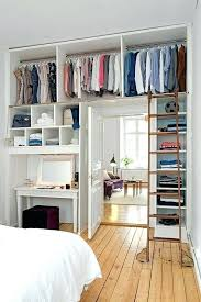 bedroom without a closet bedroom clothing storage my little dressing la pour clothing storage bedroom without bedroom without a closet