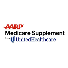 AARP Medicare Supplement Plans, insured ...