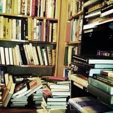 Jeanie Fritz (jeaniemfritz) (1,033 books)