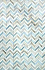 royal blue bath rugs winsome royal blue faux fur rug cowhide rug light blue bath rugs