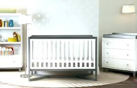 two tone crib two toned crib popular two tone crib two tone crib 2 tone baby two tone crib
