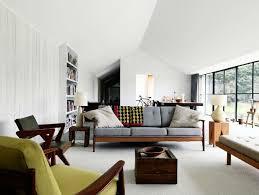 old modern furniture. Home Old Modern Furniture