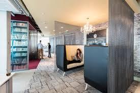 office cabins. Like Architecture \u0026 Interior Design? Follow Us.. Office Cabins