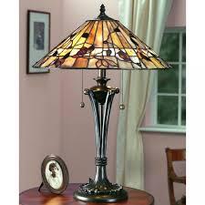bernwood table lamp