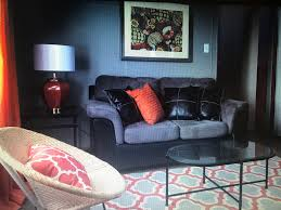Sinclair Interior Design A Lady And Her Things Design Your Space Design Your Life