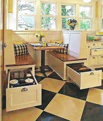 Kitchen booth furniture Farmhouse Booth Kitchen Table Kitchen Table Booth Corner Booth Kitchen Table Plans Kitchen Booth Tables For Sale Catalystemscom Booth Kitchen Table Kitchen Table Booth Corner Booth Kitchen Table