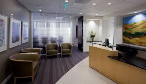 office design firm. major trends in urban u0026 suburban law firm office space design c