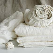 deep pocket fitted sheet queen queen bed fitted sheet bed sheet clips folding queen bed fitted