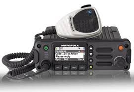 motorola 4000 radio. mission critical / p25 two-way radios motorola 4000 radio