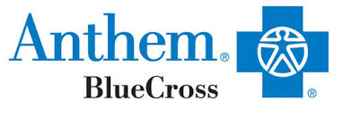 Read about anthem health insurance company (formerly wellpoint), including how the fared on our insurance company customer satisfaction survey. Drug Rehab Mental Health Treatment Covered By Anthem Bluecross Insurance Cast Centers