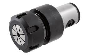 CC MB-ER : 4550602 ... - ISCAR Cutting Tools - Metal Working Tools