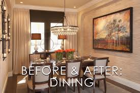 contemporary lighting dining room. Wonderful Lighting Lighting Lovely Transitional Chandeliers For Dining Room 21 Impressive  Vibrant Before And After Of Transitional Chandeliers Contemporary Y
