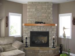 over gas is it ok im getting so many mounting corner gas fireplace with tv above