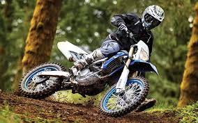 holeshot yamaha darwin motorcycle sales repair finance