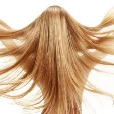 Barevná Typologie Podle Vlasů Vše O Vlasech A Jejich Problémech