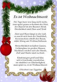 Pin Von Birgit Crews Auf Advent Weihnachts Und Neujahrs Gruesse