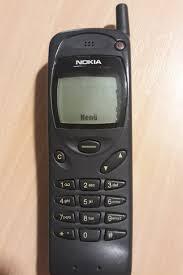 Nokia 3110 in 8200 Gleisdorf for €70.00 ...