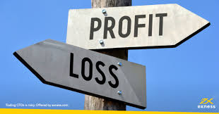 How To Calculate Profits And Losses In Forex Fx News