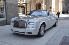 rolls royce ghost white 2015. new 2014 rollsroyce phantom drophead coupe chicago il rolls royce ghost white 2015 l