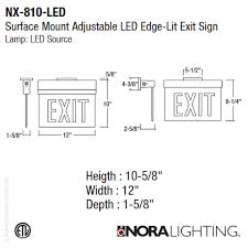 similiar wiring diagrams for led lighting sign keywords edge lite exit sign wiring diagram lite wiring harness wiring diagram