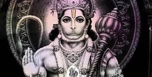 Lord Hanuman Wallpapers HD 4K for ...