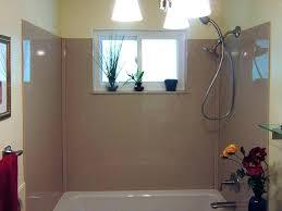 one piece bathtub and surround one piece shower bathtub units bathtub surround bathtub surround bathtubs and
