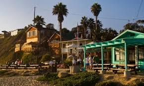 Crystal Cove Beach Cottages Newport Beach Ca California Beaches Beach  Cabins California