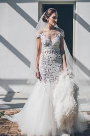 Wedding Dress Designers Durban Wedding Dresses Designers South Africa Ficts