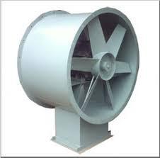 kitchen exhaust fan. Kitchen Exhaust Fan I
