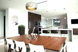 Over table lighting Ideas Hanging Lights For Dining Room Over Table Lighting Top Rful Contemporary Style Pendant Lights Dining Home For Hanging Lamp Lamps Pendant Lights Over Dining Exost Hanging Lights For Dining Room Over Table Lighting Top Rful