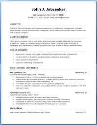 Free Resume Templates For Word 2010 Inspiration Free Professional Resume Template Word 28 For In Epic Templates