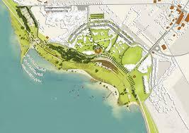 landscape architecture blueprints. Architecture Drawings Landscape Blueprints