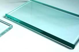 tempered glass sheets tempered glass sheets china supplier tempered glass sheets whole tempered glass sheets tempered glass sheets