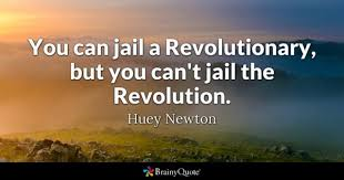 Revolution Quotes Beauteous Revolution Quotes BrainyQuote