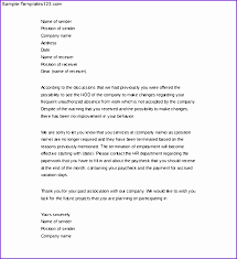 Follow Up Letter Samples Resume Follow Up Letter Samples Marketing
