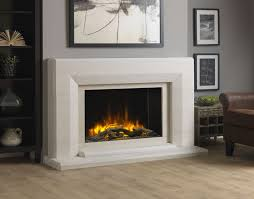 infinity 480 electric fire. the new standards in electric fires featuring 3d ecoflame technology infinity 480 fire u