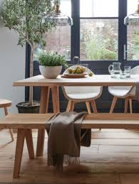 incredible inspiration dining room chairs john lewis kitchen 3