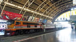 file hua lamphong railway station bangkok 12250087343 jpg