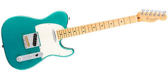 how to choose the best telecaster the hub fender american professional telecaster