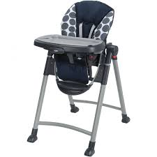 graco meal time high chair graco contempo high motif with graco meal time high