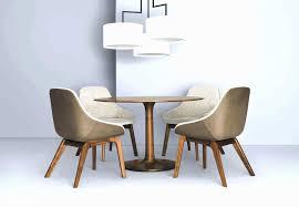Moderne Stühle Leder Amazing Stühle Esszimmer Leder Der