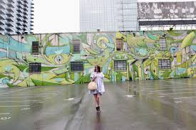 more nashville murals you should visit greta hollar 32 more nashville murals you should