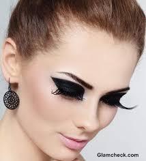 25 best ideas about black eye shadows on eye shadow makeup smoky eye tutorial and make