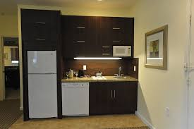 office kitchenette. Comely Office Kitchenette Design Bathroom Interior At Decoration Ideas