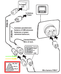 can a jk connect to a john deere j network