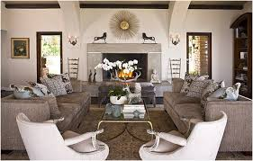 Interior Decorator Fort Worth Interior Design Styles 40 Fascinating Interior Designer Homes Style