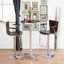 adjustable height swivel bar stool. Jaques-adjustable-height-swivel-bar-stool.jpg Adjustable Height Swivel Bar Stool R