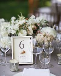 table names wedding. 30 Amazing Wedding Table Name Ideas - Gem Stones | CHWV Names 2