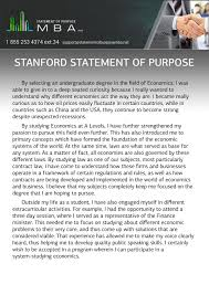 cover letter stanford roommate essay stanford roommate essay  cover letter stanford essays roommate stanford statement of purpose samplestanford roommate essay